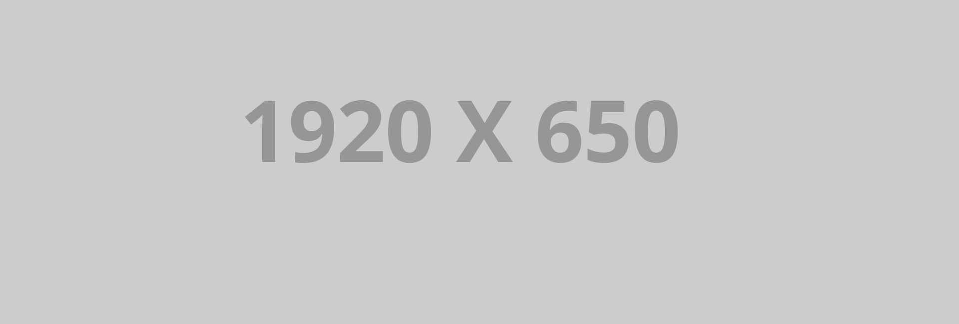 1920x650-ph