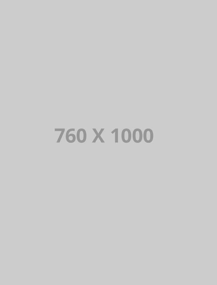 760x1000-ph