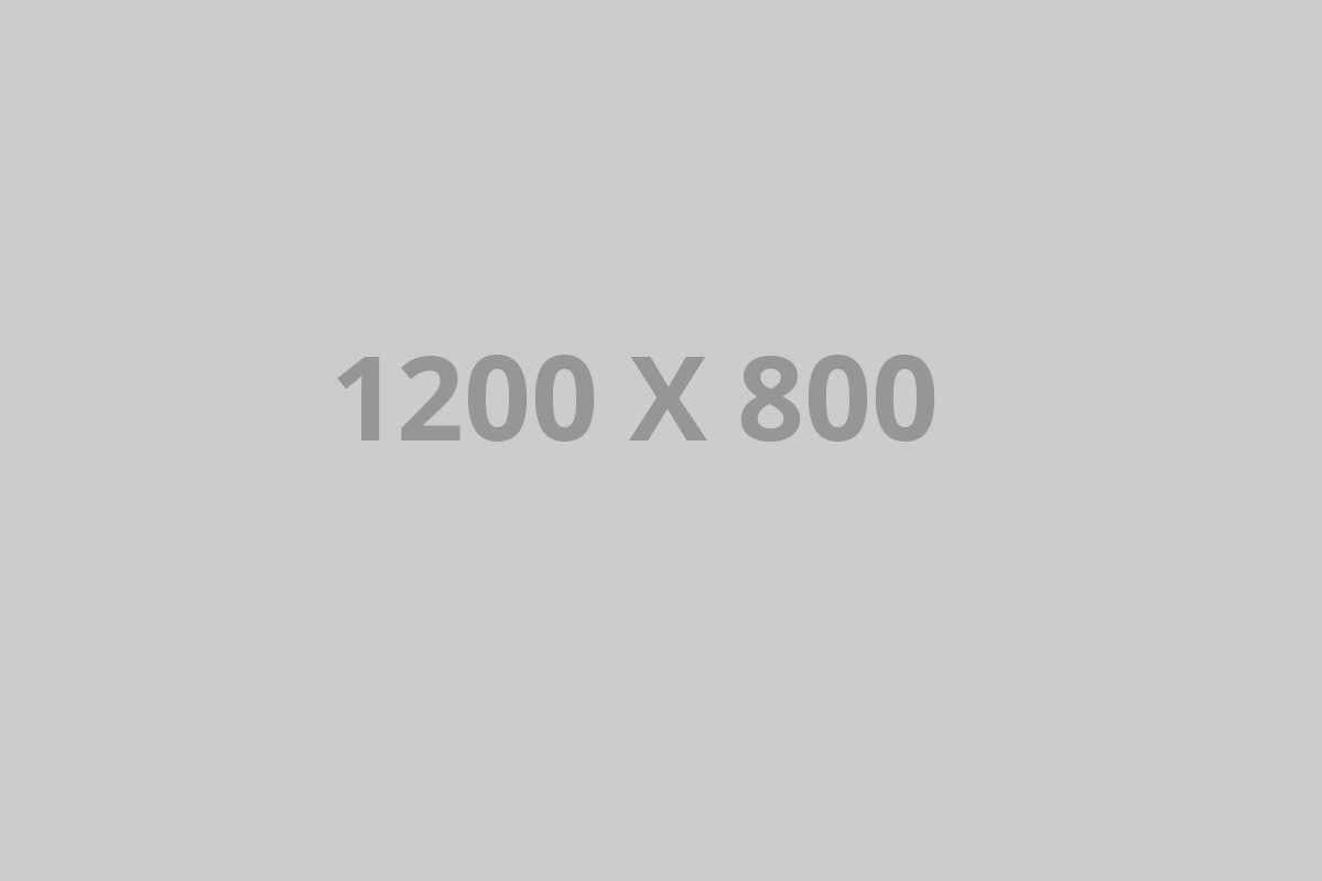 1200x800-ph