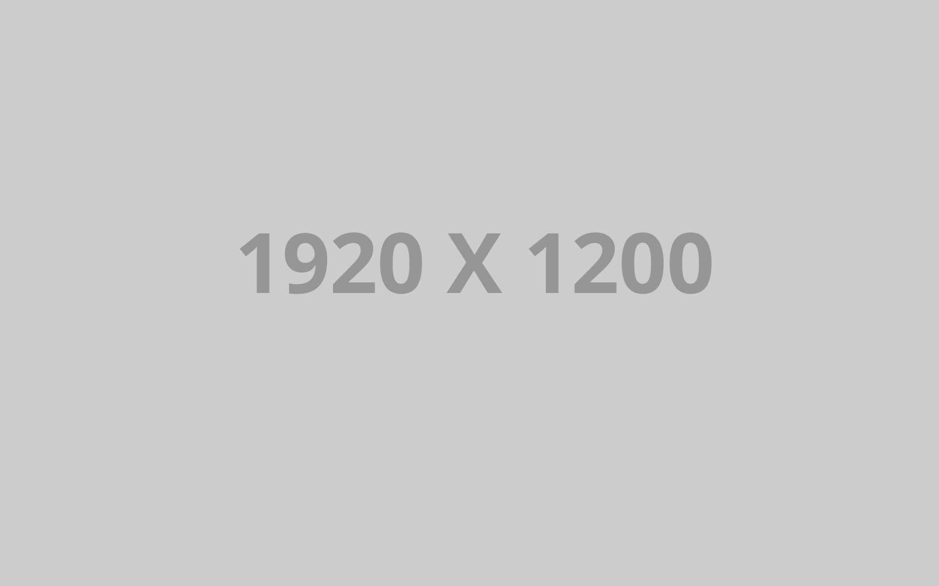 1920x1200-ph